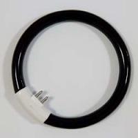 250-uv-tube-circular