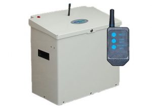 MistAway-Gen-3-mosquito-misting-system_large
